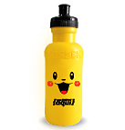 SQUEEZE DIVERTIDO 500 ML