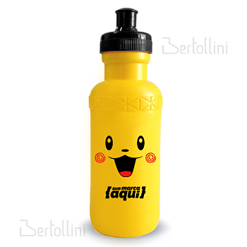 SQUEEZE DIVERTIDO 500 ML - PQSQZ001DIV