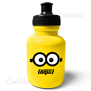 SQUEEZE DIVERTIDO 300 ML - AMSQZ002DIV