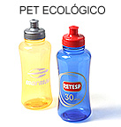SQUEEZE PET TRANSLÚCIDA 550 ML