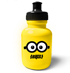 SQUEEZE DIVERTIDO 300 ML